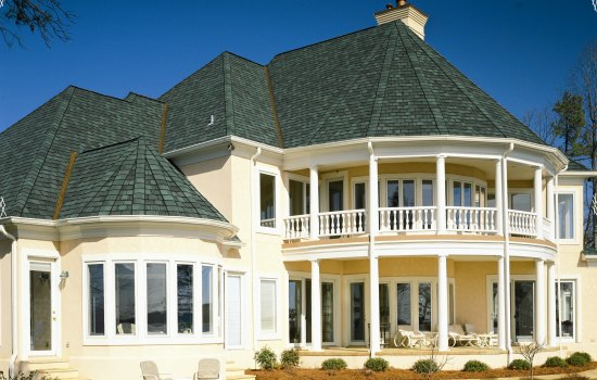Campos Roofing Services